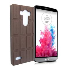 Find More Phone Bags & Cases Information about Case for LG G3 silicone 3D chocolate design cover G3 D855 phone cases thickening protective mobile covers Free shipping,High Quality case,China case broken Suppliers, Cheap case for xbox 360 from peasecod phone accessories on Aliexpress.com
