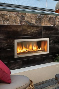 9 Best Outdoor Gas Fireplaces Images Gas Fireplace Gas Fireplace
