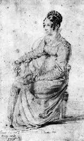 She married in 1825 Wilhelm Grimm. Brothers Grimm, Wild Girl, Ludwig, Find A Grave, Love Story, Fairy Tales, Statue, Hans Christian, Rumpelstiltskin