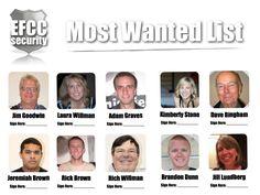FBI+Night+-+wanted+list.