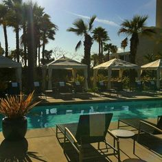 81 best explore newport beach marriott hotel spa images beach rh pinterest com
