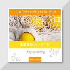 #környezetvédelem #zerowaste #haynaszappan #vászontáska #újrahasznosítható #natúrkozmetikum #környezettudatos #parabénmentes #műanyagnélkül @haynaszappan