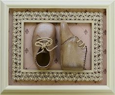 Baby booties are simply precious, especially when they look like this darling pair designed by Elephantito. Shiny rose gold leather fabric creates a jaw dropping look on these pretty booties that feat Leather Fabric, Gold Leather, Baby Booties, Baby Shoes, Baby Girl Boutique, Future Baby, Blush, Sparkle, Rose Gold