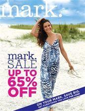 Avon Mark Sale Campaign 19 - view the online brochure at http://eseagren.avonrepresentative.com/blog/index.html?blog_postid=1302443