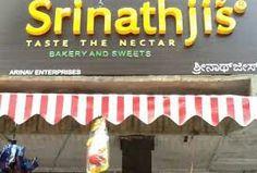 Srinathji's