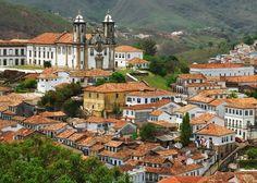 Recorriendo San Sebastián del Oeste, Jalisco