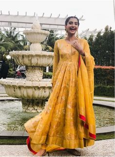 Custom made lehengas Inquiries➡️ nivetasfashion@gmail.com whatsapp +917696747289 Direct from INDIA Nivetas Design Studio We ship worldwide 🌎 At very reasonable Prices lehengas - punjabi suit - saree- anarkali suits - bridal lehengas - salwar suit - patiala suit - wedding lehengas #sarees Anarkali suit Sari #blouse #sareeblouse #couture #Handembroideredsaree #custommade #Weddingsaree #anarkali #suit #receptionLehenga #lehengas