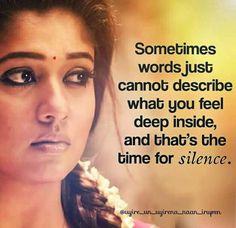 Nice Quotes, Romantic Quotes, Best Quotes, Attitude Quotes, Movie Quotes, Female Art, Mom And Dad, Picture Quotes, Art Pictures