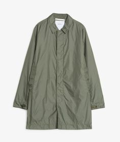 Norse Projects - Thor Light Ripstop