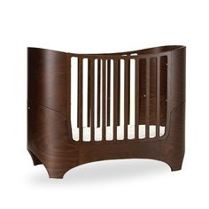 Leander Crib + Conversion Kit