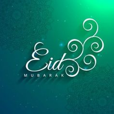Eid Mubarak Shayari in Hindi 2019 With images For WhatsaApp Dp Best Eid Mubarak Wishes, Eid Mubarak Messages, Eid Mubarak Quotes, Eid Mubarak Images, Eid Festival, We Are Festival, Festival Celebration, Eid Mubarak Shayari Hindi, Eid Mubarak 2018