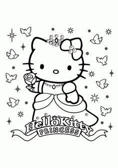 176 Best coloring pages images | Coloring pages, Coloring pages for ...