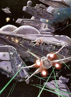 SvaltGamized • Cover art to X-wing Rogue Squadron 32: Mandatory...