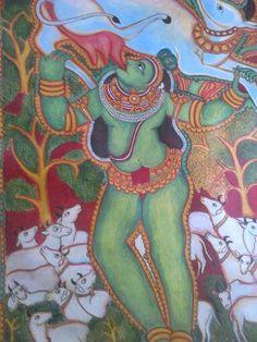 Kozhikode | Calicut | കോഴിക്കോട്