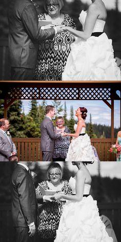 Calgary Wedding Photographers | Calgary Wedding Photographer » Calgary Wedding Photographer | Calgary Boudoir Photographers » page 6