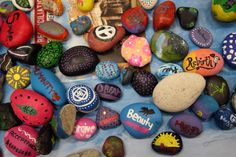 Religious Education, Easter Eggs, Art Projects, Canada, Teaching, Art Crafts, Learning, Art Designs, Education