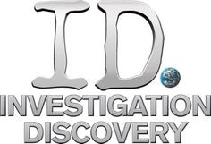 I.D. Investigation Discovery