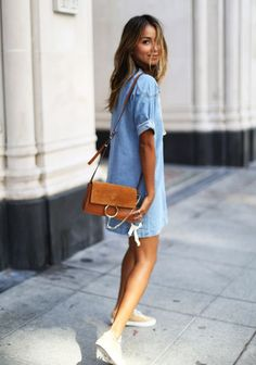 72 Easy Outfits to Try When You Truly Hate Your Closet - Page 4 of 7 - Trend To Wear