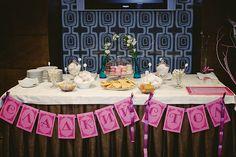 Свадьба с фиолетовыми акцентами https://weddywood.ru/?p=8512