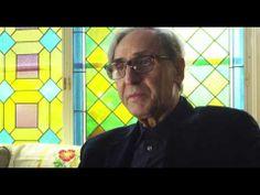 Nexo Digital presenta TEMPORARY ROAD, UNA VITA DI FRANCO BATTIATO, L'11 dicembre al cinema