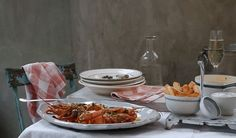 Michel Roux Jr's final meal | Food Cinemagraphs, Food Photography, GIFs