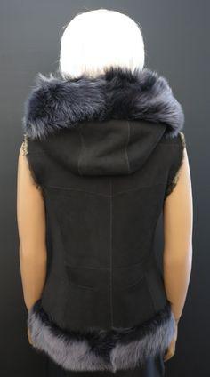 High Neck Dress, Dresses, Fashion, Turtleneck Dress, Vestidos, Moda, Fashion Styles, The Dress, Fasion