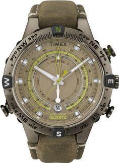 Timex T2N739 – Orologio uomo