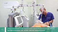 11 Best Fraxel Laser San Diego images in 2016 | Laser treatment, San