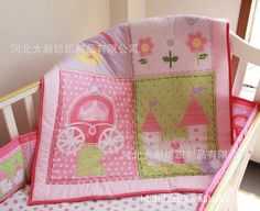 baby quilts patterns - Buscar con Google