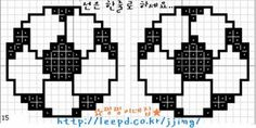 Thrilling Designing Your Own Cross Stitch Embroidery Patterns Ideas. Exhilarating Designing Your Own Cross Stitch Embroidery Patterns Ideas. Learn Embroidery, Cross Stitch Embroidery, Embroidery Patterns, Wedding Cross Stitch Patterns, Cross Stitch Designs, Knitting Bear, Fair Isle Knitting Patterns, Mini Cross Stitch, Embroidery Techniques