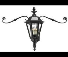 Manor House Wall Lantern With Double Scrolled Supports. Outdoor Vintage Lighting. by Hinkley. $330.28. Dignified, proportioned and timeless in style, the Manor House series is Colonial Revival lighting at its best. With it's shapely finial and dramatic scrolled arms, this large lantern makes a bold period statement at your entrance. Panels of clear beveled glass add a sparkling touch. Made of weather-resistant cast aluminum, wet-rated for any exterior application.Fixt...