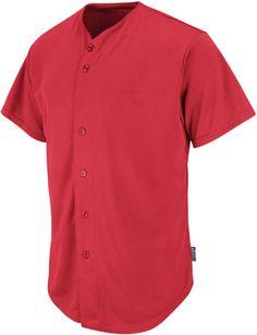 Majestic Cool Base Pro Style Game Baseball Jersey Baseball Jerseys 8b6f4b1c9