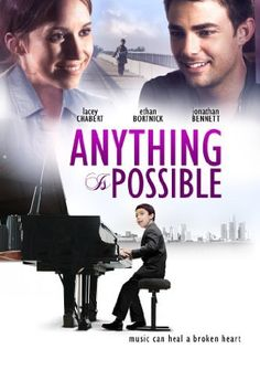 Anything Is Possible Amazon Instant Video ~ Ethan Bortnick, http://www.amazon.com/dp/B00FEC3ZRE/ref=cm_sw_r_pi_dp_iTVGsb1C5MK69