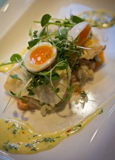 ... QuaIL eGGS //^^// on Pinterest | Quail Eggs, Quails and Asparagus