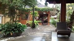 """PanayIslandResorts-FindingYourSpecialPlace-Easy!  A Review of Pandan Beach Resort. """"Your Home Away From Home"""" in Pandan, Antique...Panay Island, Visayas, Philippines"""