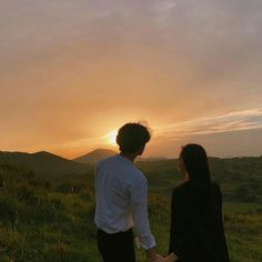 distance relationship advice aesthetic goals ideas memes photos pictures problems quotes tips Relationship Goals Pictures, Cute Relationships, Tumblr Relationship, Relationship Questions, Relationship Gifts, Relationship Problems, Cute Couples Goals, Couple Goals, The Love Club