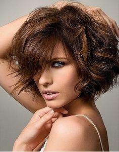 stunning irresistible Cool blondes super popular look Screen-shot-2013-05-
