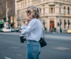 M&S-mom-jeans-7