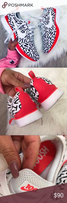 be53e4eeba86 25 Delightful Nike shoes size 7 images