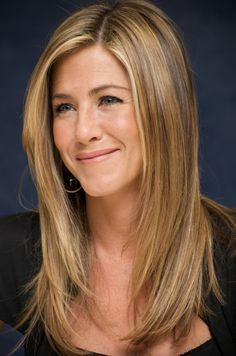 jennifer aniston | Jennifer Aniston leaked wallpapers (70593)