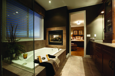 1000 Images About Mattamy Calgary On Pinterest Calgary Cityscapes And The