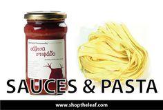 Sauces, Peanut Butter, Pasta, Food, Hoods, Meals, Noodles, Nut Butter, Dips
