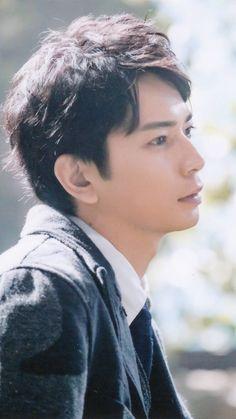 Types Of Guys, Japanese Boy, Japan Art, Dancer, Idol, Actors, Celebrities, Boys, Music