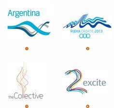 LogoLounge_Trends2008 (fibrious)      www.logolounge.com/article/2008trends#.UYWxS8q8E74