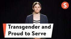 49 best gender bathroom politics images on pinterest public bathrooms social equality and for Pro transgender bathroom arguments