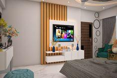 Interior Design And Construction, Interior Design Services, Modern Bedrooms, Guest Bedrooms, Front Elevation Designs, Ceiling Design Living Room, House Front Design, Stylish Bedroom, Free Ads