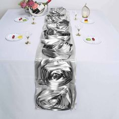 """13""""x104"""" 