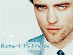 Rob as Wallpaper