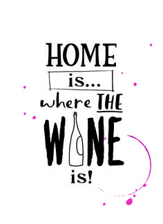 Wein Poster, Wine Jokes, Words Quotes, Sayings, Beer Quotes, Alcohol Humor, Funny Alcohol, Alcohol Quotes, Wine Signs