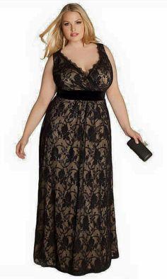 be1a903775 Plus Size Fashion Tips, Plus Fashion, Curvy Women Fashion, Plus Size  Outfits,